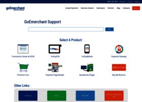 support.goemerchant.com