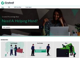 support.gradwell.com