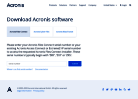 support.grouplogic.com