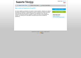 support.grupopie.com