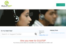 support.gulfsip.com