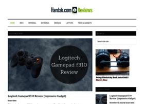 support.hardsk.com