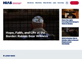 support.hias.org