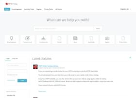 support.hifitechinc.com