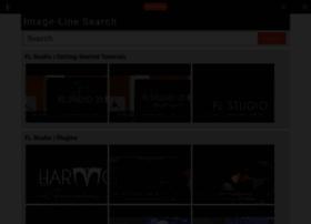 support.image-line.com