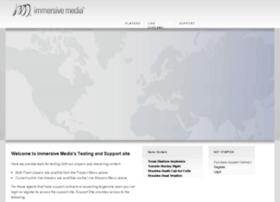 support.immersivemedia.com