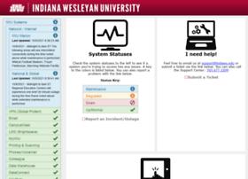 support.indwes.edu