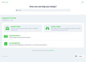 support.infoteam.com