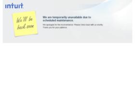 support.intuitbrainstorm.com