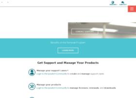 support.ipswitch.com