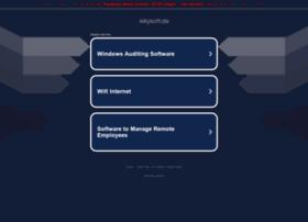 support.iskysoft.de