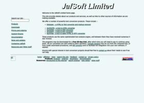 support.jafsoft.com