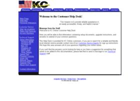 support.kconline.com