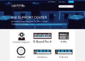 support.keithmcmillen.com