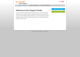 support.kensoft.co