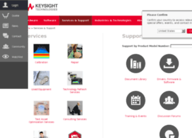 support.keysight.com