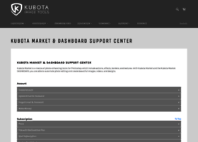 support.kubotaimagetools.com