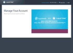 support.liquidweb.com