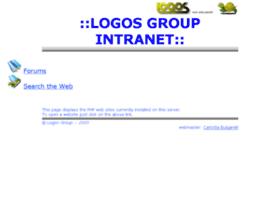 support.logos.net