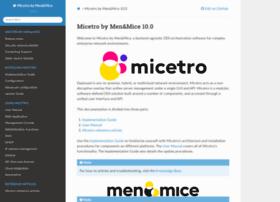support.menandmice.com