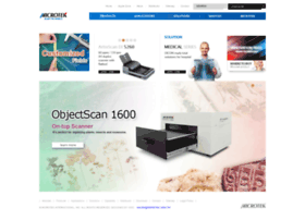 support.microtek.com