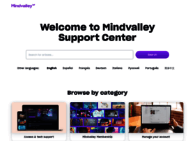 support.mindvalley.com