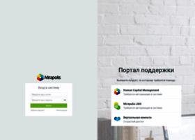 support.mirapolis.ru