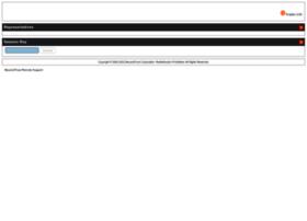 support.mlbam.com
