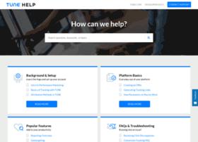 support.mobileapptracking.com