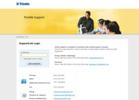 support.mps.com