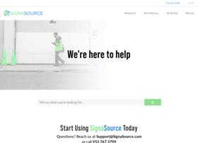 support.myesig.com