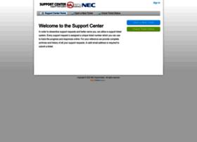 support.najtech.com.sa