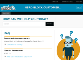 support.nerdblock.com