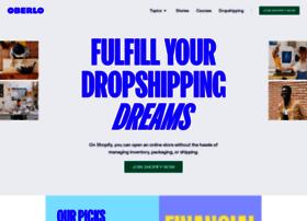 support.oberlo.com
