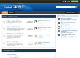support.online-armor.com