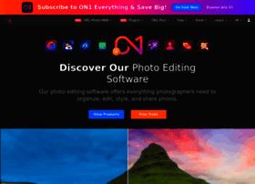 support.ononesoftware.com