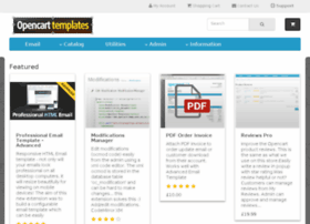 support.opencart-templates.co.uk