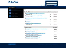 support.orcsweb.com