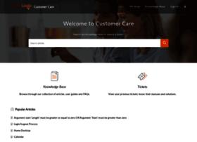 support.orderlogix.com
