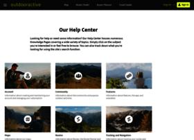 support.outdooractive.com