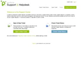 support.partikule.net