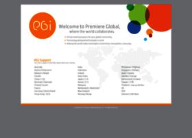 support.pgi.com