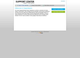 support.php-friends.de