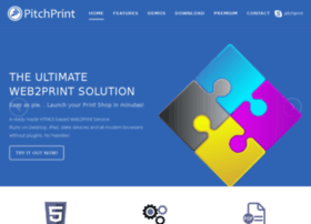 support.pitchprint.com