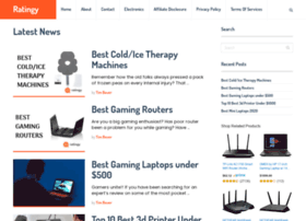 support.playnethemes.com