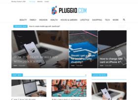 support.pluggio.com