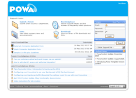 support.powa.com