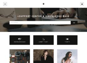 support.presetshop.com