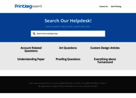 support.printkeg.com