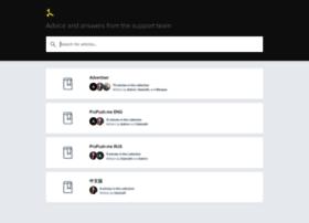 support.propellerads.com